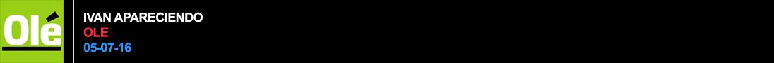 PRENSA487C