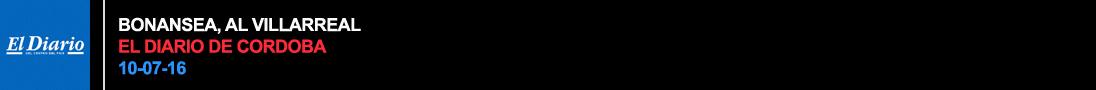 PRENSA494