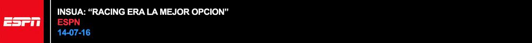 PRENSA496