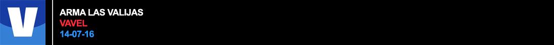 PRENSA499