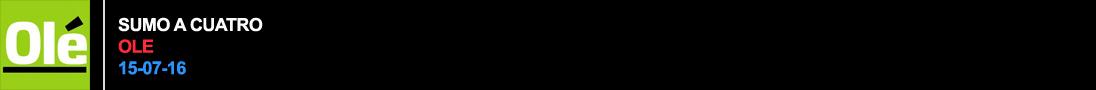 PRENSA500