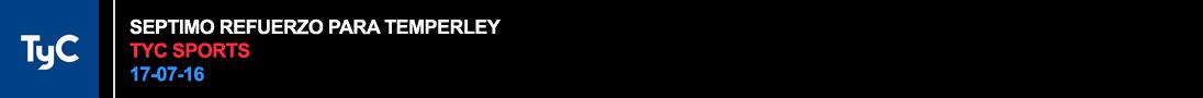 PRENSA501