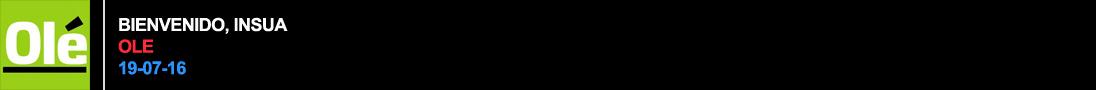 PRENSA504