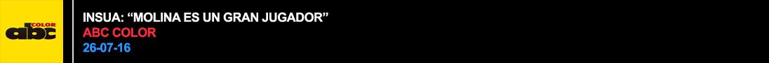 PRENSA508