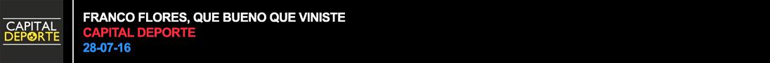 PRENSA509