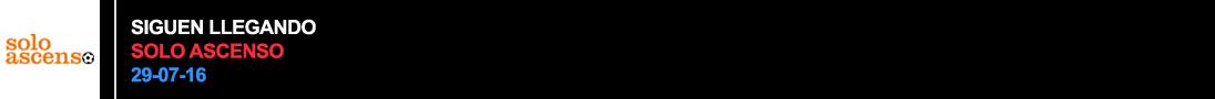 PRENSA512