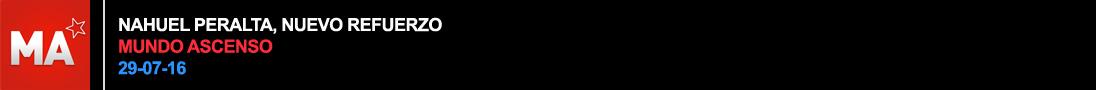 PRENSA513