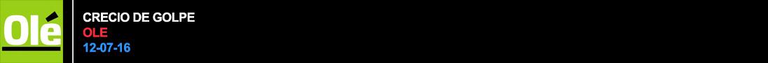 PRENSA517