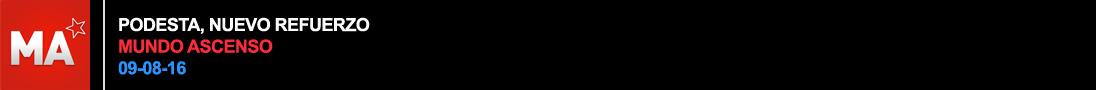 PRENSA521