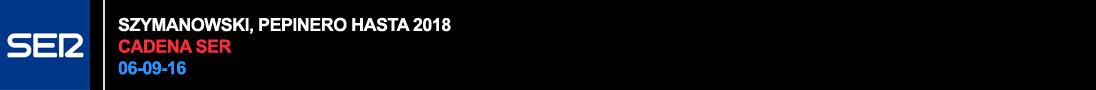 PRENSA529