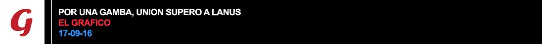 PRENSA537