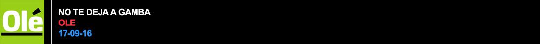 PRENSA538