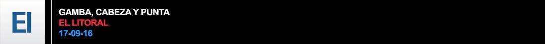 PRENSA539