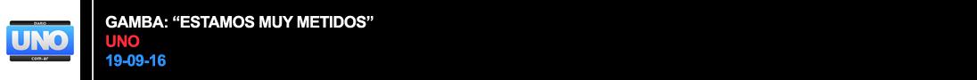 PRENSA540