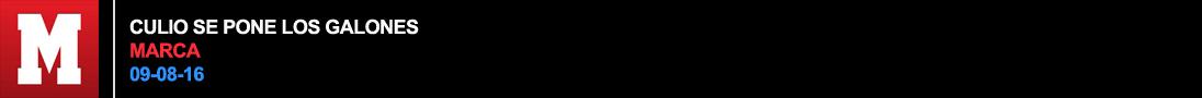 PRENSA541