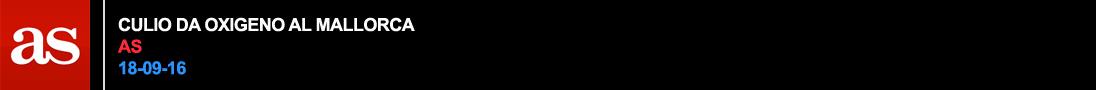 PRENSA542