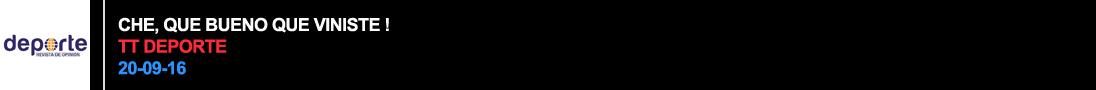 PRENSA543