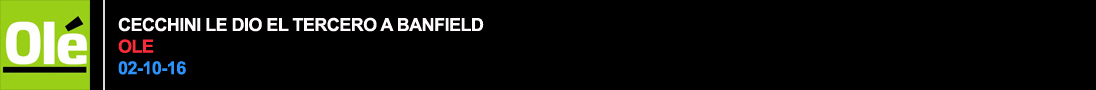 PRENSA547