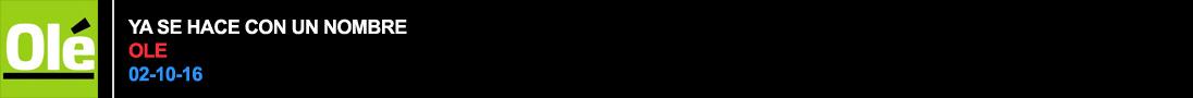 PRENSA551
