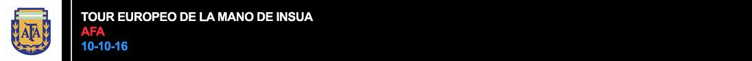 PRENSA556