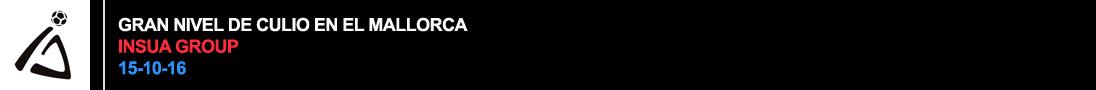 PRENSA567