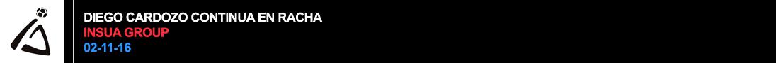 PRENSA575