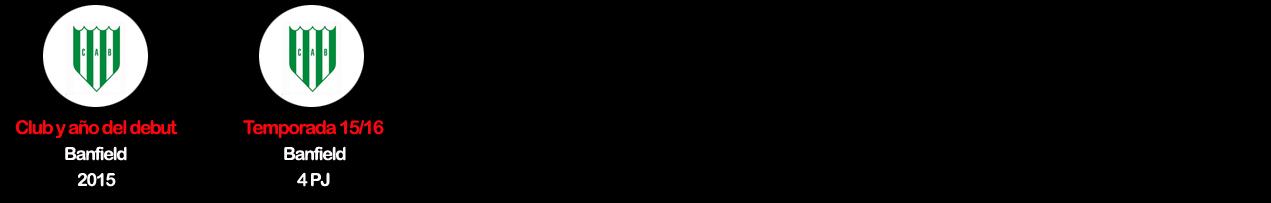 trayec19 (1)