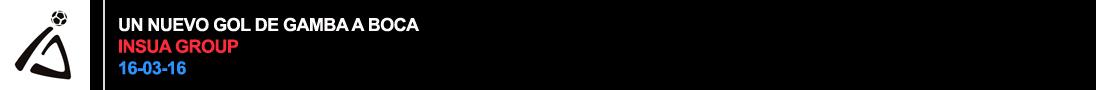 PRENSA407
