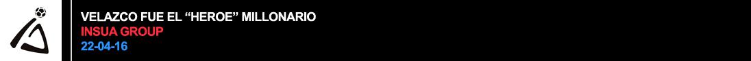 PRENSA453
