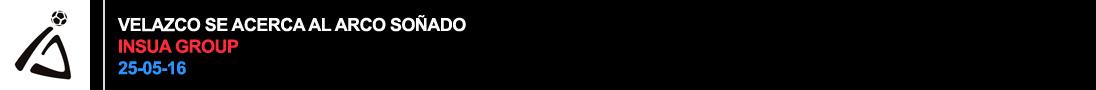 PRENSA469