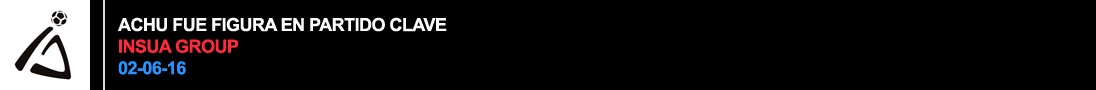 PRENSA470