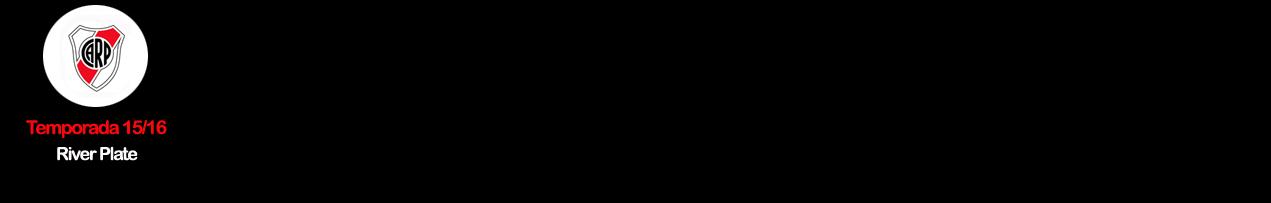 trayec20 (1)
