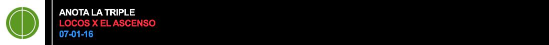 HERRERA4