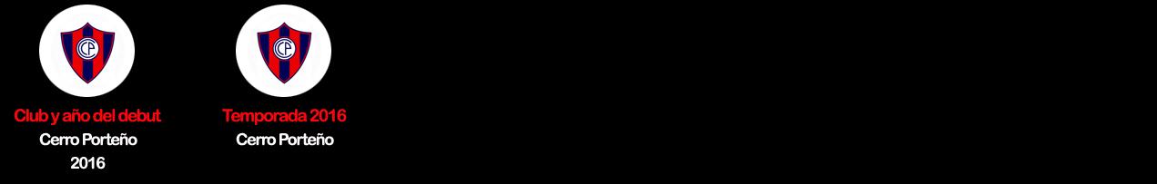 trayec28