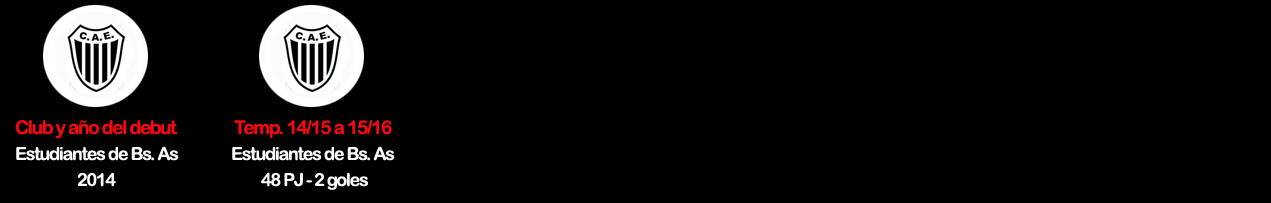 trayec47 (1)