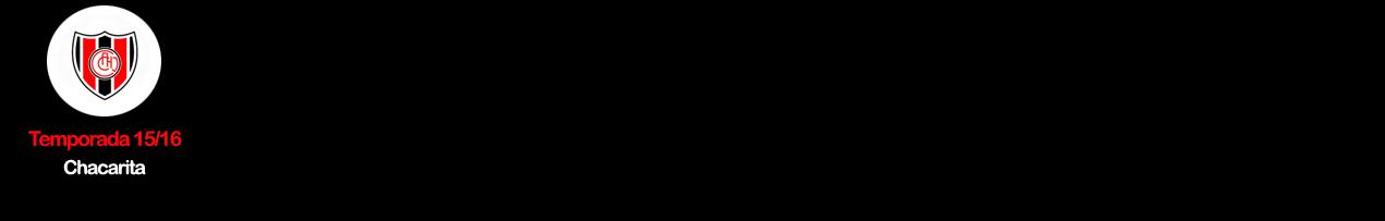 trayec49 (1)