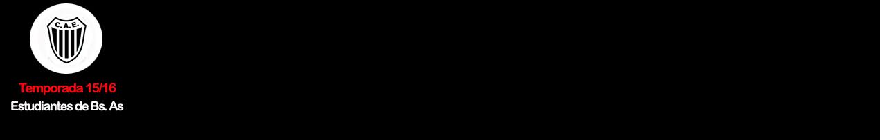 trayec50 (1)
