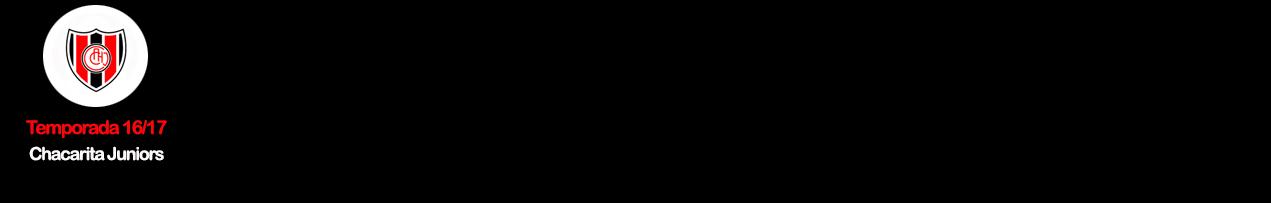 trayectoria31