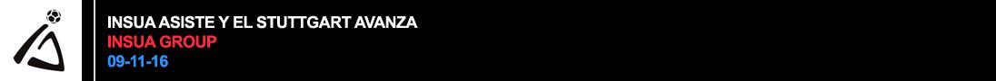 PRENSA576
