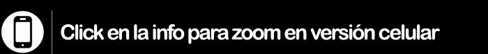zoom36