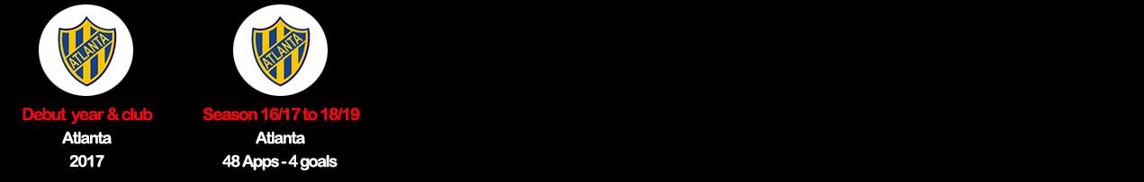 traye60