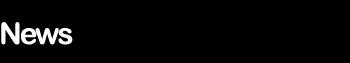zoom28