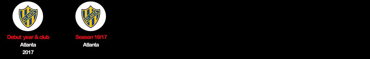 FICHA67